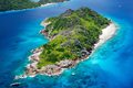 Orient travels packages for Seychelles islands