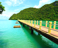 Best Langkawi, Malaysia Waterfalls Packages from AED 3630 per person