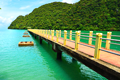 Langkawi, Malaysia from AED 3630 per person