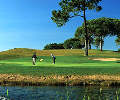 Vilamoura, Portugal Synonymous With Golf Holiday Price from AED 4529 per person
