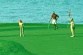 Best Golf Tour holidays packages