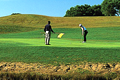 Golf Tour Packages In Just from AED 4529 Vilamoura