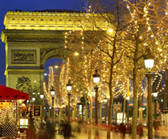 Paris, France Breathtaking Views From The Eiffel Tower Tour Rate from AED 3749 per person
