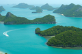 Cheap Tours Packages for Koh Samui Thailand