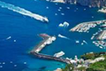 Tours packages for Capri, Italy from AED 3849 Per Person