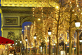 Paris, France Holidays Packages from AED 3749 Per Person