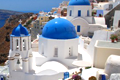 Package for Athens, Greece from AED 1539 Per Person