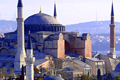 Istanbul, Turkey Great Mosques And Bazaars Visit Packages from AED 969 per person