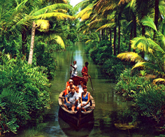 Kovalam, Kerala Tours Packages from AED 1509 per person