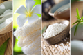 Bali, Indonesia from AED 1559 per person massage treatments