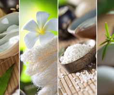 Bali, Indonesia Massage Treatments Packages from AED 1559 per person